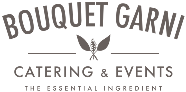 Bouquet Garni Caterers